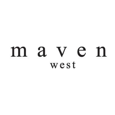 MAVEN+WEST